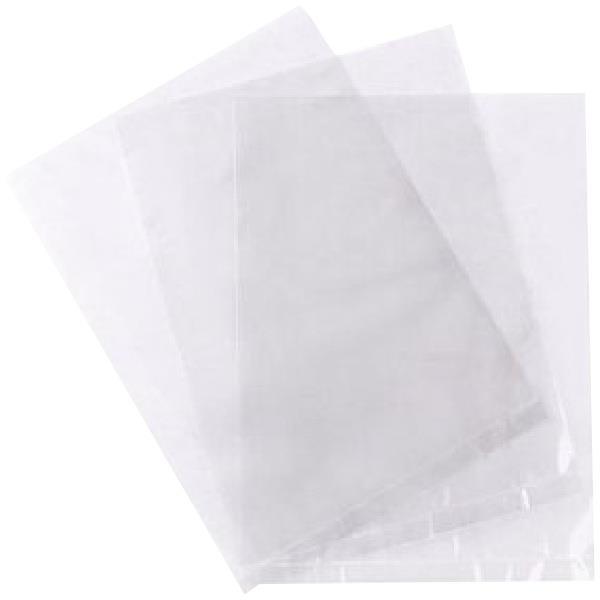 Cellophane Bag No 7 125x55x305mm Pack