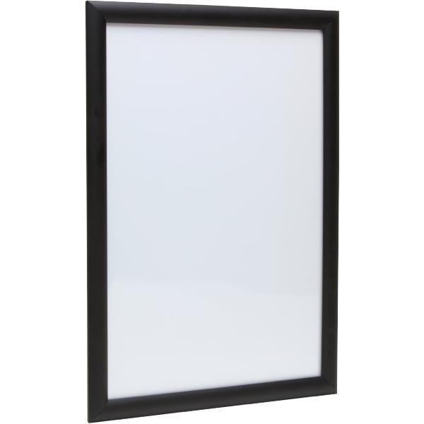 A2 Poster Frame Black