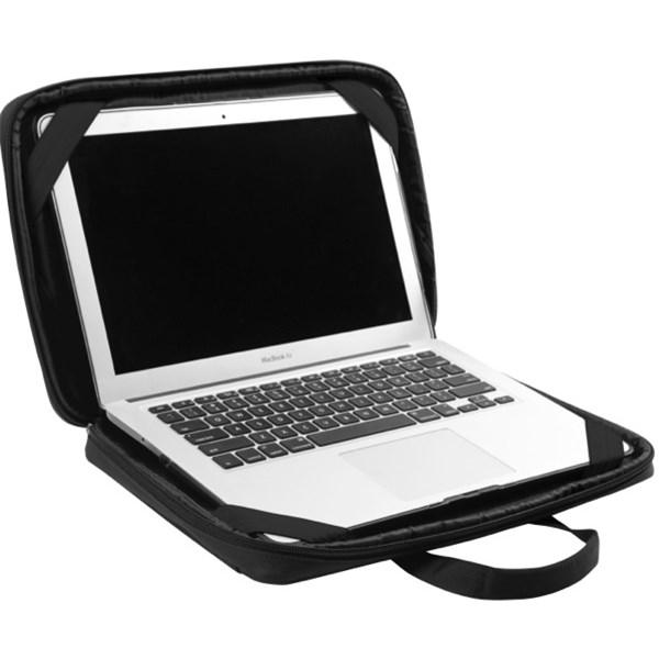 STM Ace Always On Cargo Chromebook 11-12