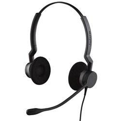 Headsets | OfficeMax NZ