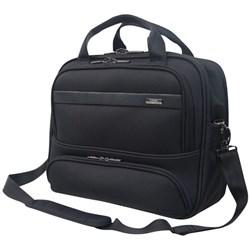 Verage Elite Laptop Bag Black 16.5 Inch 34c1857f2c720