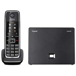 Phones | OfficeMax NZ