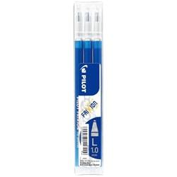 Pens Officemax Nz