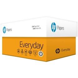 Paper | OfficeMax NZ