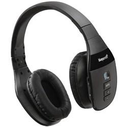 Jabra Evolve 75 Ms Stereo Headset Officemax Nz
