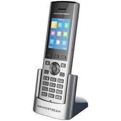 Grandstream DP730 DECT Internet Protocol Cordless Phone Handset Only