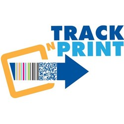 Codafile Track N Print Software Licence 1 Year Support