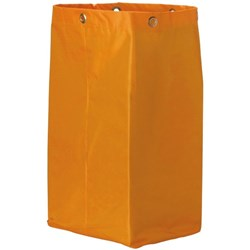 Trolley Replacement Bags 380x300x760mm