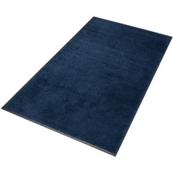 Classic Plus Mat Deeper Navy 900x1500mm