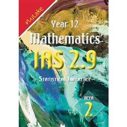 Maths   OfficeMax NZ