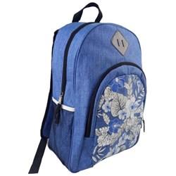 Book Bags Officemax Nz