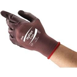 Cut Resistant Gloves   OfficeMax NZ