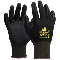 Cut Resistant Gloves | OfficeMax NZ