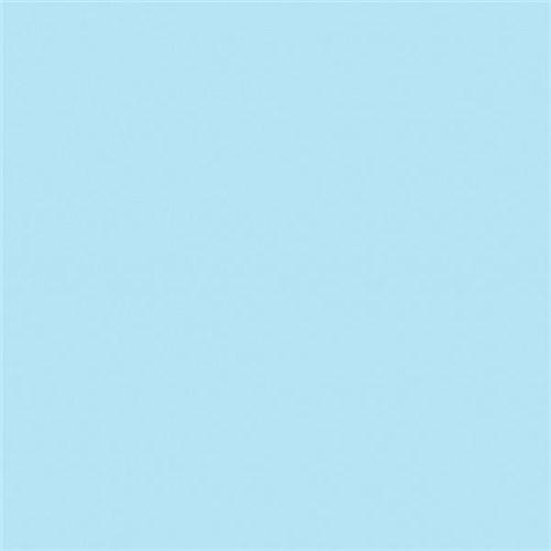 Image Plus A4 80gsm Light Blue Colour Copy Paper Pack Of 100 Officemax Nz
