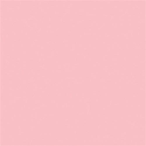 Image result for pink