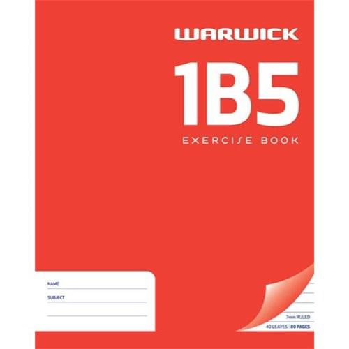 A4 Graph Copy Book 32 Pages Blue Colour Lines Book