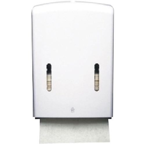 Tork H31 Towel Dispenser