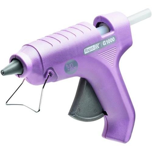 Rapid Standard Hot Glue Gun Officemax Nz