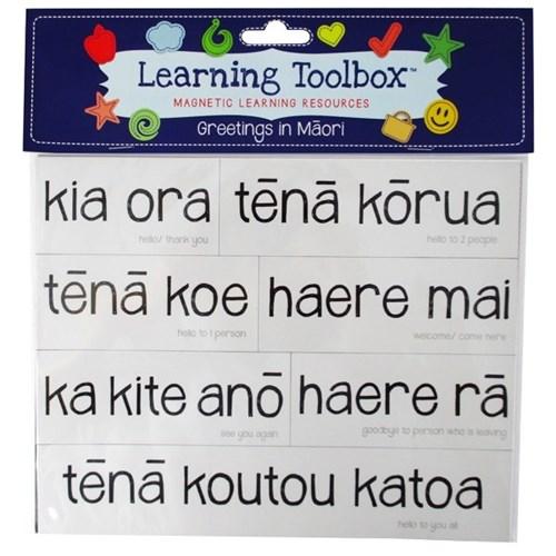 Magnetic maori greetings officemax nz m4hsunfo