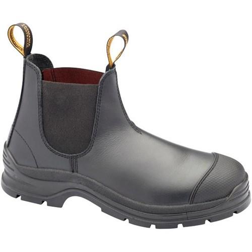 Blundstone 320 Slip On Safety Boot