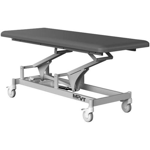 Ergosol Medical Changing Table Adjustable Xxmm OfficeMax NZ - Adjustable changing table