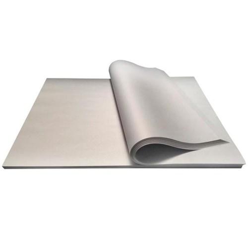 Newsprint Paper A3 45gsm Standard, Pack of 500