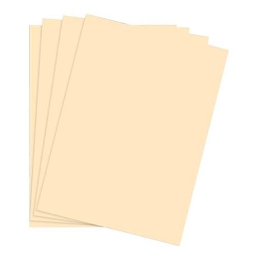 A4 Buff Card 210gsm Pack Of 100 Officemax Nz
