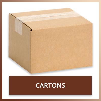 Shop Cartons