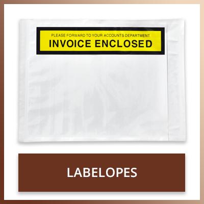 Shop Labelopes