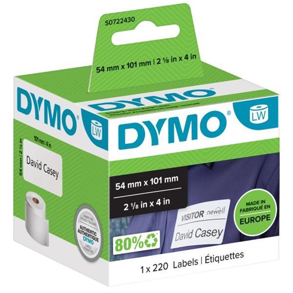 Dymo LW-450 Labelling Machine   OfficeMax NZ