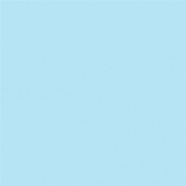 Image result for light blue