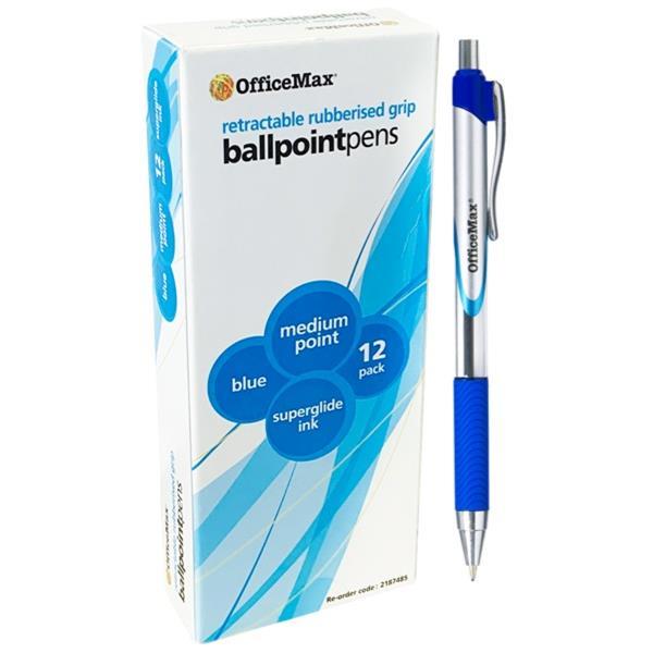 free sample glitter gel ink pen gel pen set