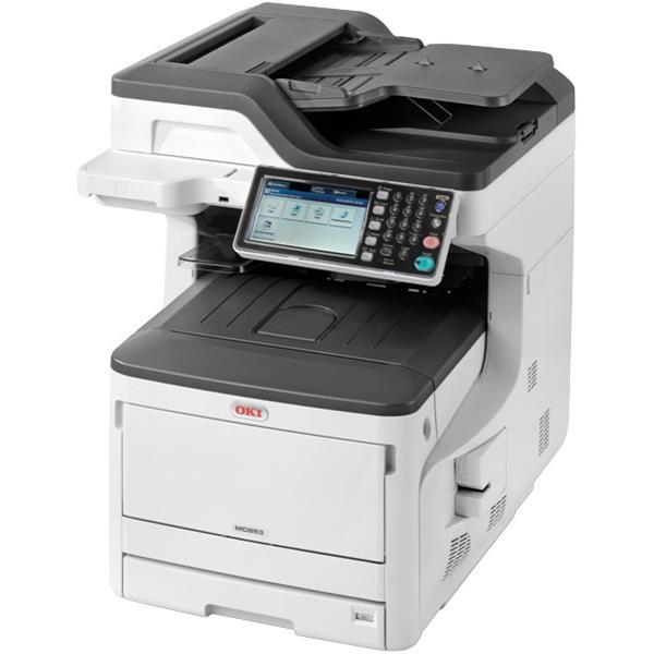 Colour Laser Printers | OfficeMax NZ