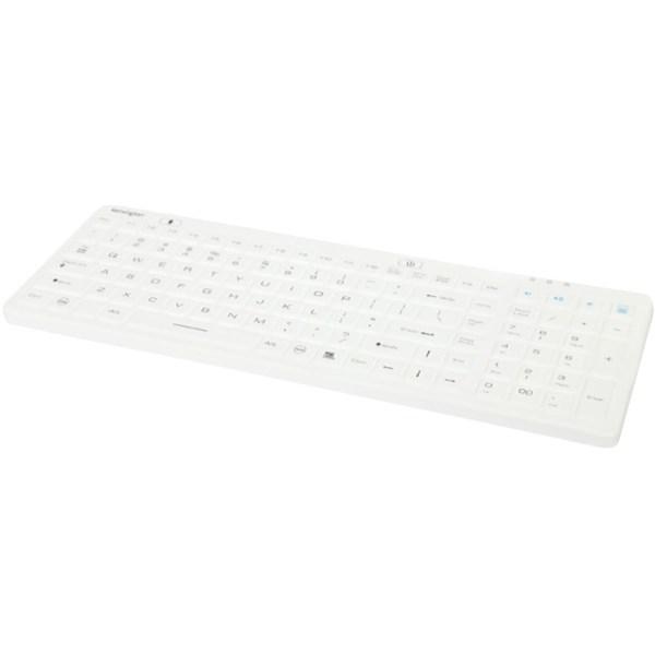 kensington ip68 wired usb keyboard dishwasher proof officemax nz. Black Bedroom Furniture Sets. Home Design Ideas
