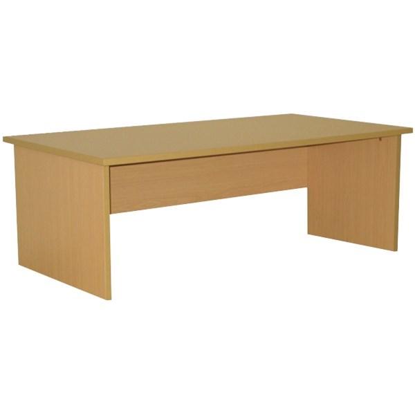 Adjustable Coffee Table Nz: Accord Coffee Table 1200mm Tawa