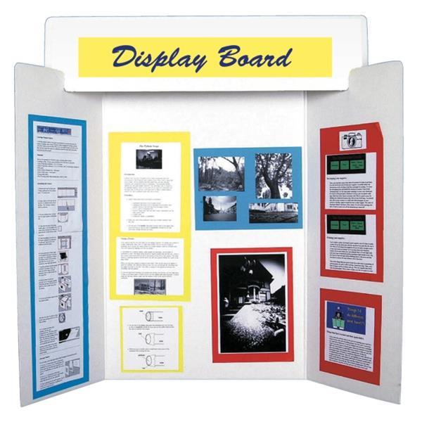 display boards 1150x780mm officemax nz