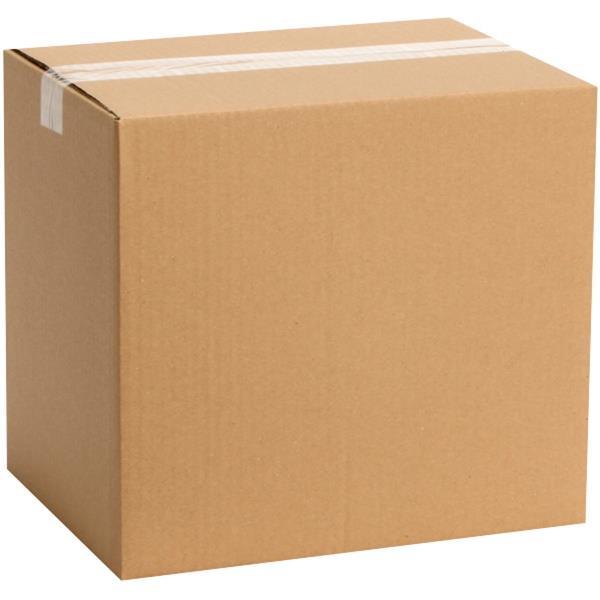 stock carton 1b no 3 no 4 340x255x305mm bundle of 25 officemax nz. Black Bedroom Furniture Sets. Home Design Ideas