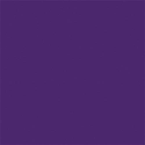 Image Plus A4 160gsm Purple Colour Copy Paper Pack Of 50