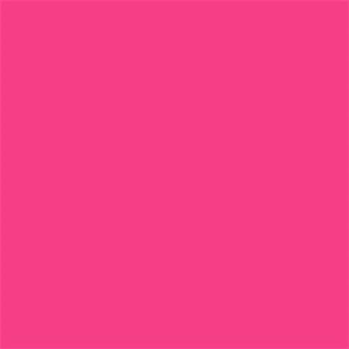 Popset A4 170gsm Shocking Pink Colour Copy Paper, Pack of ...