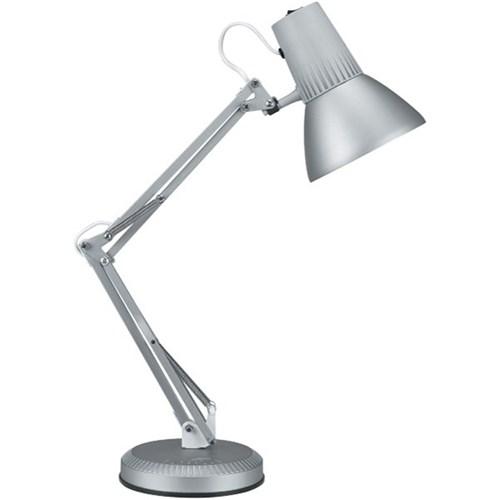 desk accessories organisers desk lamps superlux equipoise lsc lamp. Black Bedroom Furniture Sets. Home Design Ideas