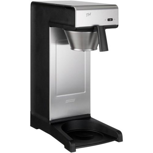 Coffee Machines Nz