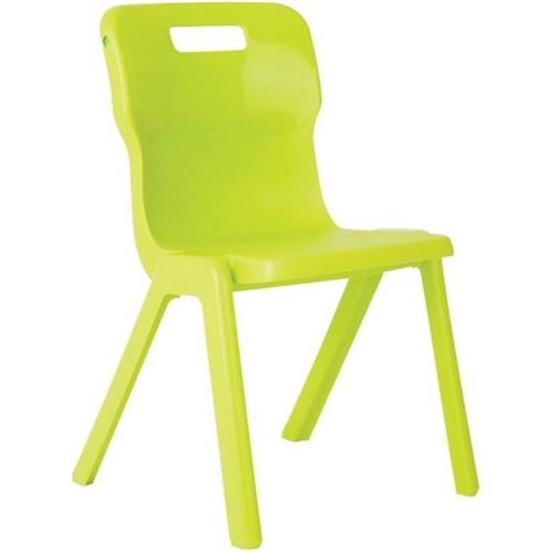 Classroom Furniture Nz : Titan school chair size mm lime officemax nz
