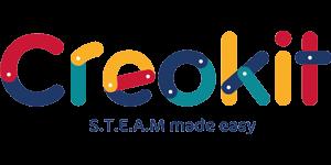 CreoKit Logo