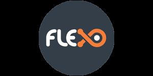 Flexo Logo