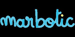 Marbotic Logo