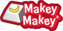 Makey Makey Logo
